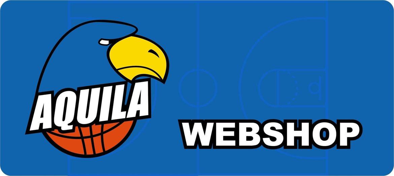 BV-Aquila-shop