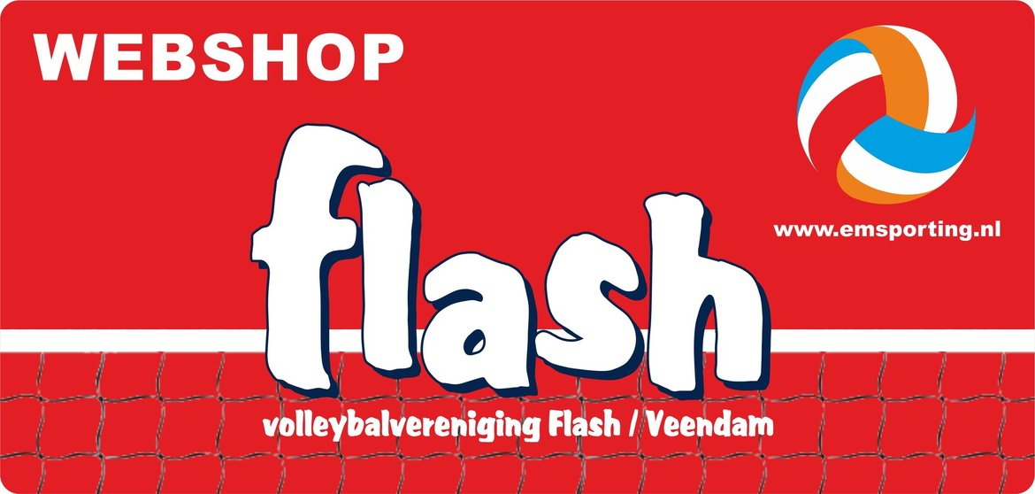 Flash-Veendam-shop