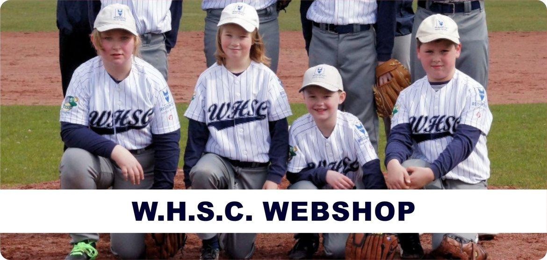 WHSC-shop