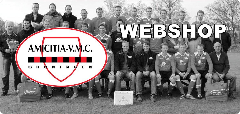 SJO-Coendersborg-Amicitia-VMC-shop