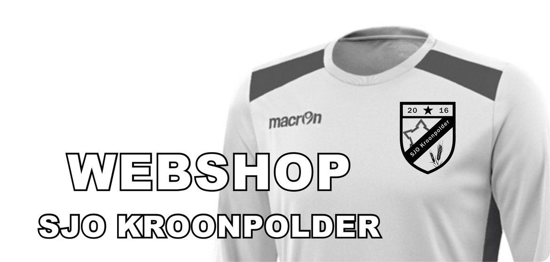SJO-Kroonpolder-shop