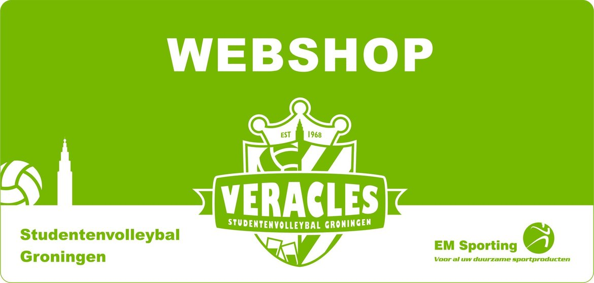 Veracles-shop
