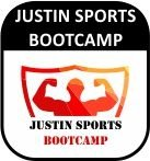 Justin Sports Bootcamp