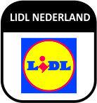 Lidl Nederland