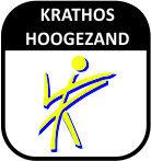 Krathos Hoogezand