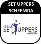 Abiant / Set Uppers Scheemda