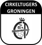 Cirkeltijgers Groningen