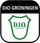 DIO Groningen