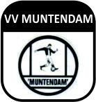 vv Muntendam