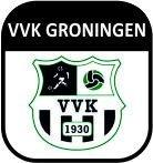 VVK Groningen