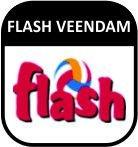 Flash Veendam