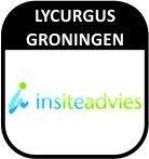 Lycurgus Groningen