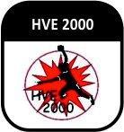 HVE 2000