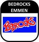 Bedrocks Emmen
