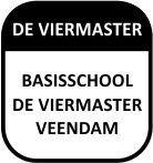 Basisschool de Viermaster Veendam