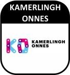 Kamerlingh Onnes
