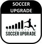 Soccer Upgrade
