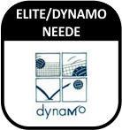 Elite Dynamo Neede
