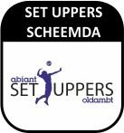 Abiant / Set Uppers Scheemda