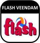 Flash Veendam