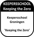 Keepersschool Keeping the Zero