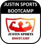 Justin Sports Bootcamp