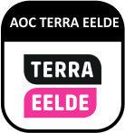 AOC Terra Eelde