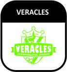 Veracles