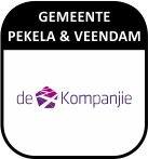 Gemeente Pekela & Veendam