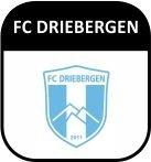 FC Driebergen