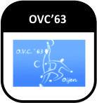 OVC'63
