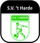 sv 't Harde