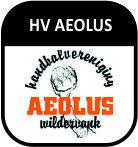 HV Aeolus