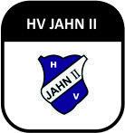 HV Jahn II