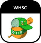 WHSC Winschoten