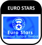 Euro Stars Capelle a/d IJssel
