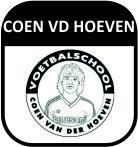 Voetbalschool Coen van der Hoeven