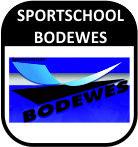 Sportschool Bodewes