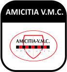 Amicitia VMC Groningen