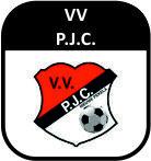 vv PJC
