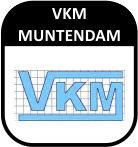VKM Muntendam