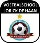 Voetbalschool Jorick de Haan