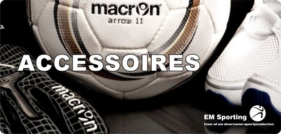 Rugby accessoires