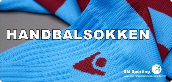 Handbal sokken handbalsokken