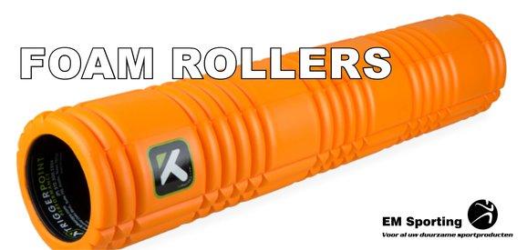 Foam roller foamroller