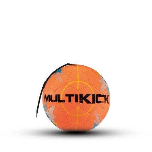 Multikickball