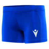 Macron Krypton short navy