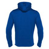 Macron Freyr hoodie