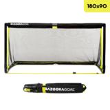 Bazooka voetbaldoel 180x90