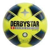 Derbystar Classic Light Kunstgras voetbal